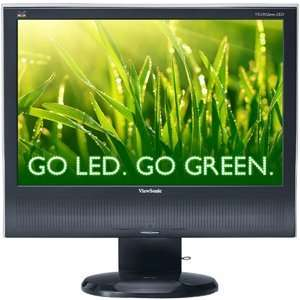 VG1932wm LED 19 LED LCD Monitor   1610   5 ms. 19IN WS LCD 1440X900