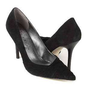 MARC FISHER Lantra Heels Pumps Shoes Womens New Size