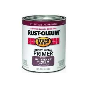 Primer Protective Enamel Oil Base Paint 7769 730
