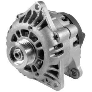 This is a Brand New Aftermarket Alternator Fits 1994 1997