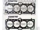COMETIC HEAD GASKET EAGLE TALON 90 99 DSM 4G63 HKS ARP items in Import