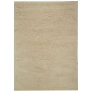 Safavieh Rugs Tribeca Collection TRI101E 8 Ivory 8 x 10