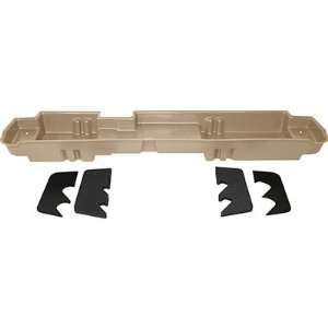 DU HA Truck Storage System   Ford F250, Fits 2008 2012 Models with 60