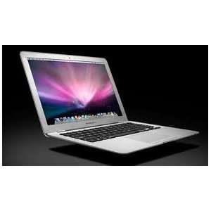 Apple MacBook Air Laptop Keyboard Cover Electronics