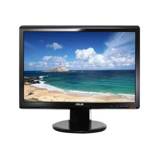 vh198t 19 1440 x 900 10000 1 5ms widescreen tft lcd monitor w speakers