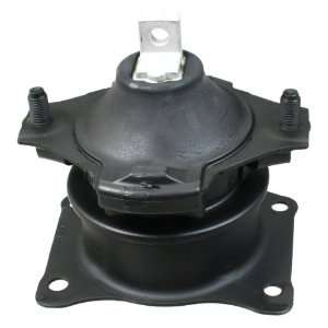 OES Genuine Engine Mount for select Acura TSX/Honda Accord