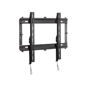 Top Quality By Chief RMF2 Wall Mount   For Flat Panel Display