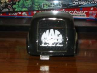 ACTION DIE CAST SNAP ON/MAC TOOLS COLLECTOR CARS