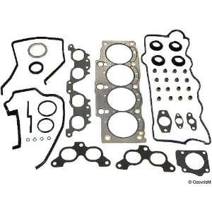 New Toyota Camry/Celica/MR2 Cylinder Head Gasket 90 91 92