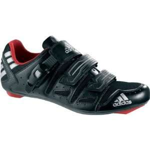 2008 Vueltano Road Cycling Shoe   Black