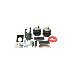 Ride Rite; Air Helper Spring Kit