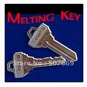 key    magic tricks magic sets magic props magic show Toys & Games