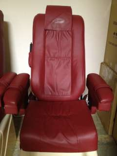 slightly used model 2011 Pedicure Spa Chair