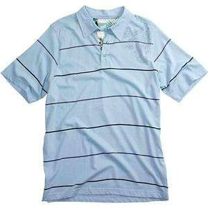 Fox Racing Sideslip Polo   Small/Cashmere Automotive