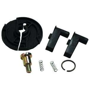 Starter Pulley Repair Kit for Honda Patio, Lawn & Garden