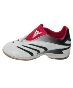 Adidas +Absolado Indoor Youth Soccer Shoes