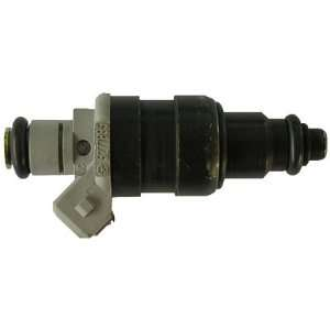 AUS Injection MP 10597 Remanufactured Fuel Injector   1990