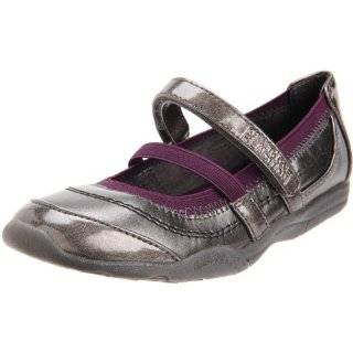 Kenneth Cole Reaction Flash Away Mary Jane (Little Kid / Big Kid)