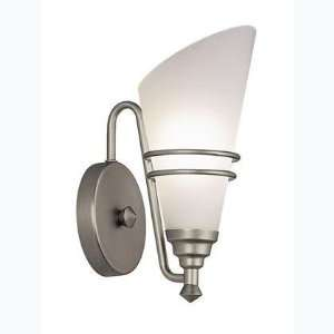 Contemporary Wall Sconces Indoor Lighting