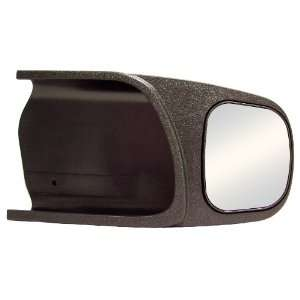 Jeep Cherokee/Wagoneer Custom Passenger Side Towing Mirror Automotive