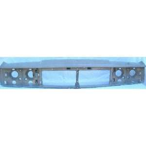 88 91 FORD CROWN VICTORIA HEADER PANEL (1988 88 1989 89 1990 90 1991